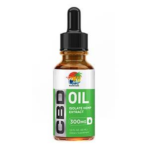 hemp oil for anxiety aus